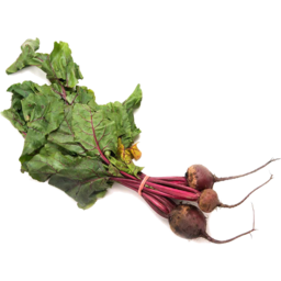 Photo of Beetroot - Bunched
