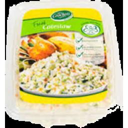 Photo of Creamy Coleslaw 800gm