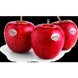Photo of Envy Apples
