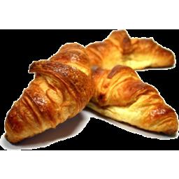 Photo of Croissant - Plain