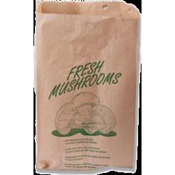 Photo of Mushroom Cup (250g Bag)