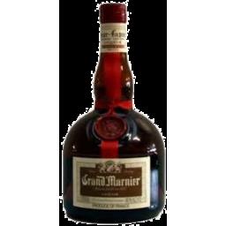 Photo of Grand Marnier
