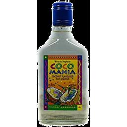 Photo of Coco Mania Jamaican Rum
