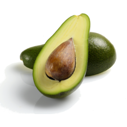 Photo of Avocados Shepard Each