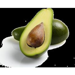 Photo of Avocado - Shepherd
