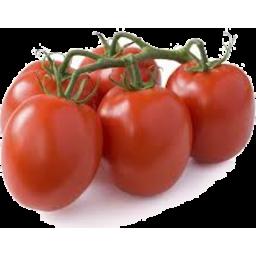 Photo of Cherry Vine Tomato Pre Pack 250g