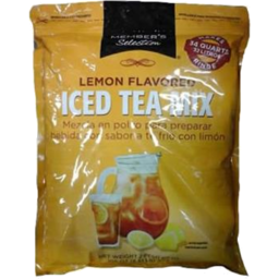 Photo of Member Selection Ice Tea 3kg