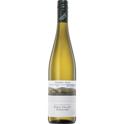 Photo of Pewsey Vale Vineyard Riesling 750ml