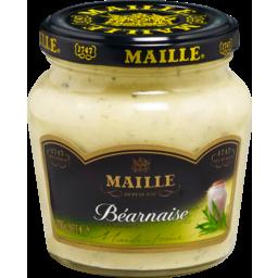 Photo of Maille Bernaise Sauce 200g