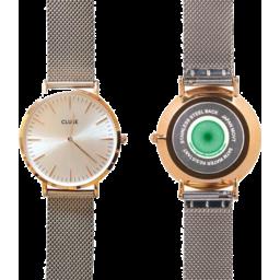 Photo of Orgone Effects Smart Watch and Wi-Fi Radiation Harmonizer