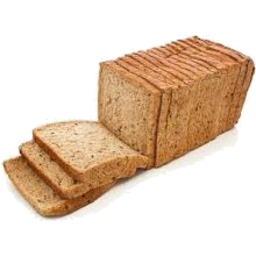 Photo of Apex Wholemeal Bread - Thin Sliced