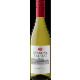 Photo of Penfolds Rawson's Retreat Chardonnay