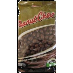 Photo of Menz Choc Peanut 150gm