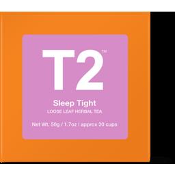 Photo of Sleep Tight 50g O/B