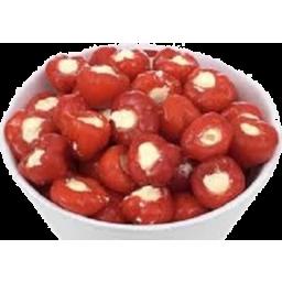 Photo of Guzzardi Peppers Cheese