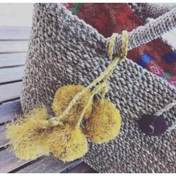 Photo of Nest'd Basket