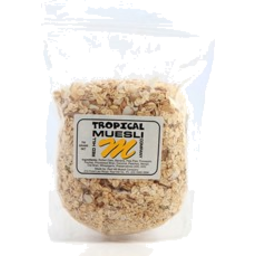 Photo of Red Hill Muesli Tropical