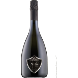 Photo of Nua Prosecco 750ml