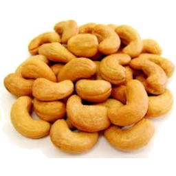 Photo of Peanuts Unsalted