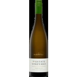Photo of The Estate Vineyard Pinot Blanc