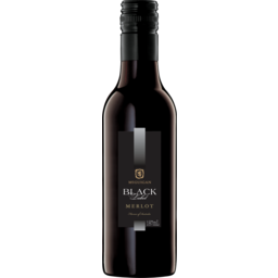 Photo of Mcguigan Black Label Merlot