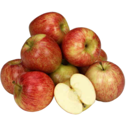Photo of Apples Royal Gala Per Kg
