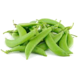 Photo of Peas Sugar Snap Peas