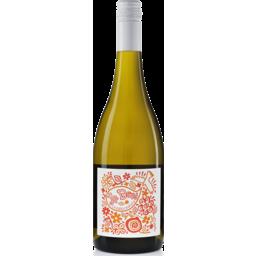 Photo of Le Bon Chardonnay