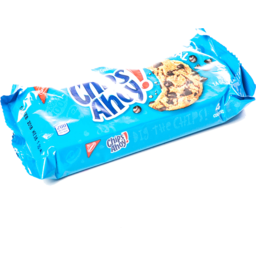 Photo of Nabisco Chips Ahoy Singles