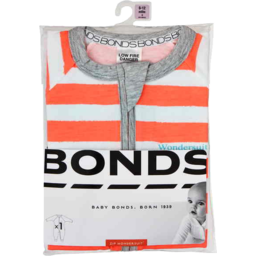 Photo of Bonds Wondersuit D/Pop