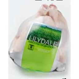 Photo of Lilydale F/Range BBQ Chicken