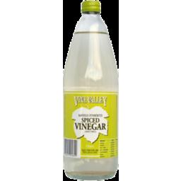 Photo of Vine Valley Spiced Vinegar 750ml