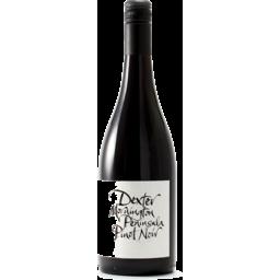 Photo of Dexter Pinot Noir 750ml