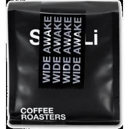 Photo of St Ali Wide Awake Coffee 250g