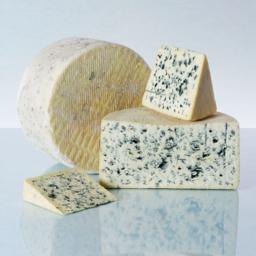 Photo of Bleu d'Auvergne