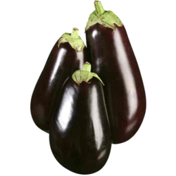 Photo of Eggplant per kg