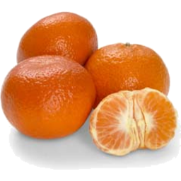 Photo of Organic Mandarin 500g