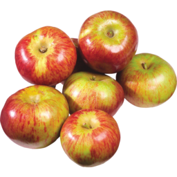 Photo of Apples Cox Orange 1.5kg