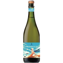 Photo of De Bortoli King Valley Prosecco