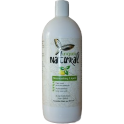 Photo of Uniquely Natural Dish Wash Liquid Citrus 1lt