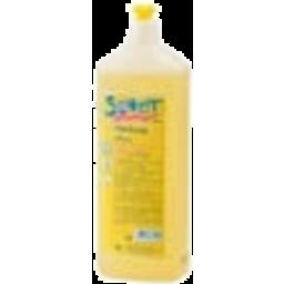 Photo of Hand Soap Citrus 1l
