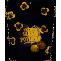 Photo of Donovan Popcorn Ice Cream Sundae 150g