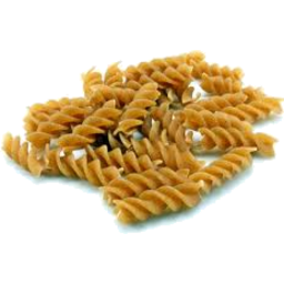 Photo of Pasta - Spelt Twists