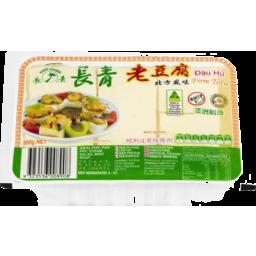 Photo of Unigreen Tofu Firm 900g