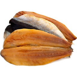 Photo of  Frozen Scottish Kipper Fillets  200g