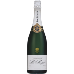 Photo of Pol Roger Brut Nv