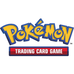 Photo of Pokemon Trading Cards