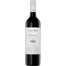 Photo of Yalumba Samuel's Collection Barossa Shiraz Cabernet Sauvignon