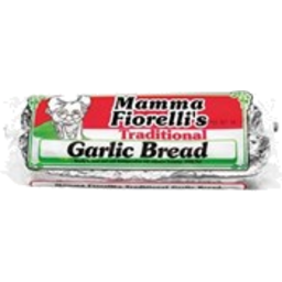 Photo of Mammas Garlic Bread 200g