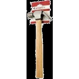 Photo of Hammer